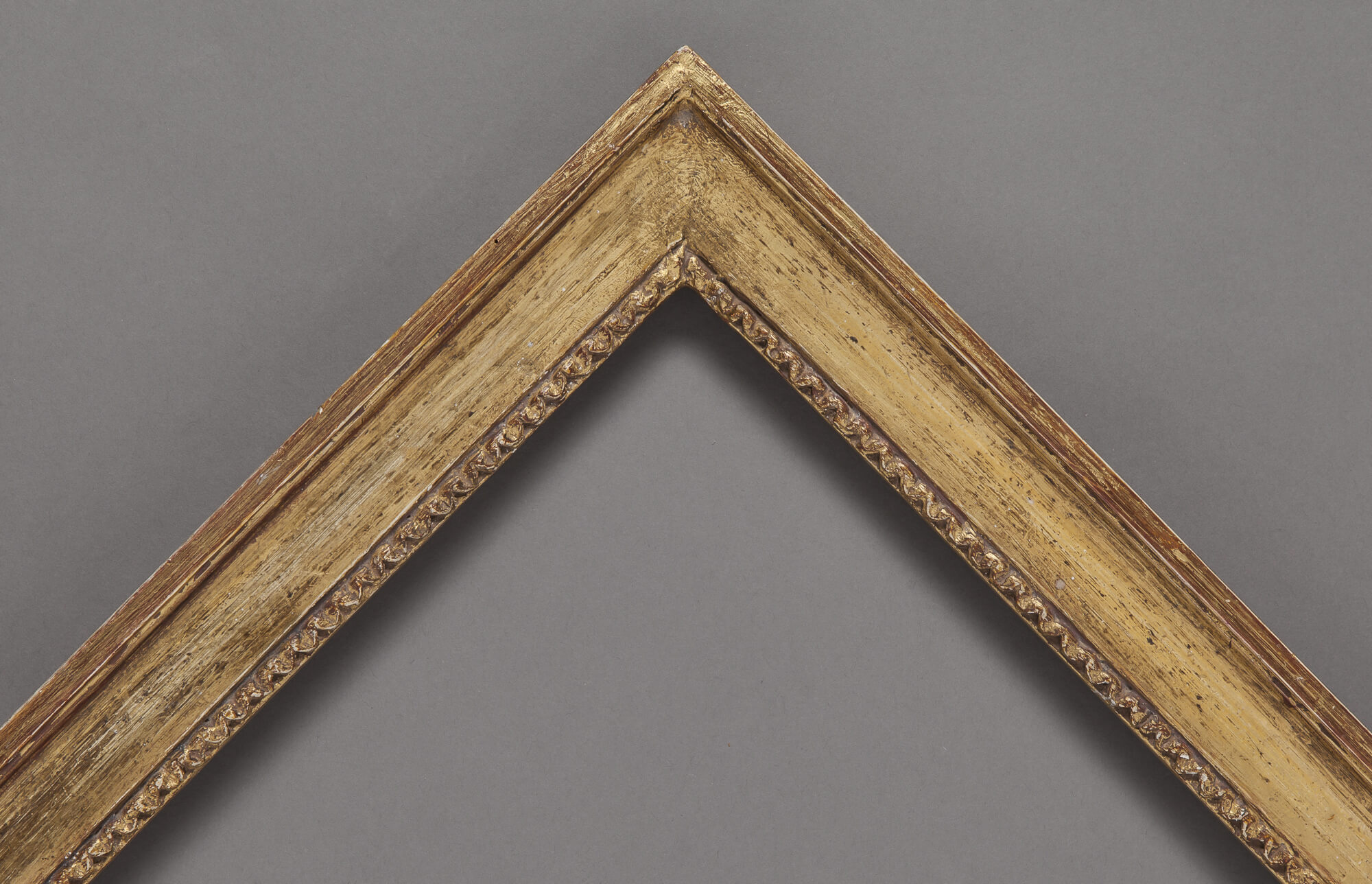 French Drawing Frame 19th Century