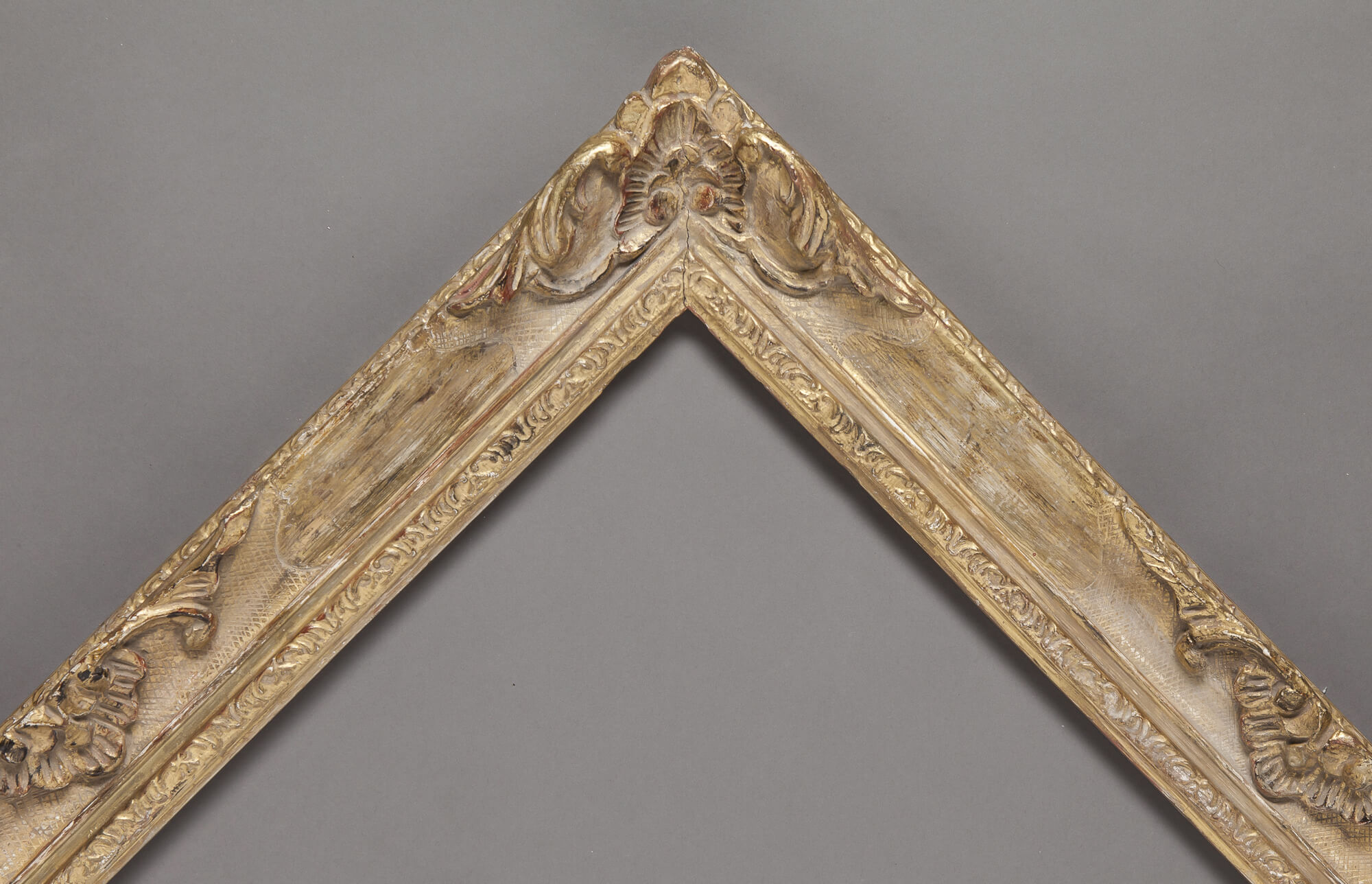 French Provincial 19th Century