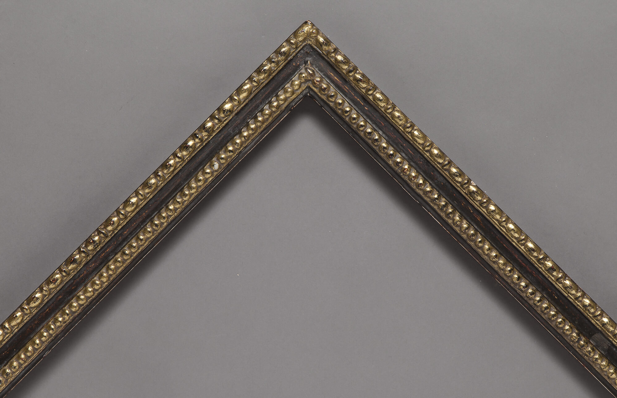 19th Century Drawing Frame